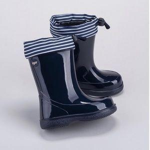 ☔️Igor Rain Boots